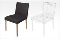 gala chair_black_c
