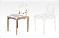THEOREME_chair_white