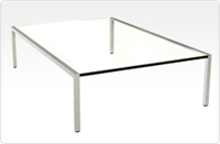 ROOM_LIVING_COFFEE_TABLE1200