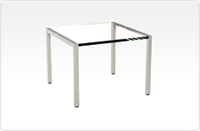ROOM_LIVING_COFFEE_TABLE500