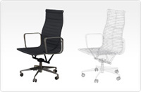 Aluminum_Group_Chairs
