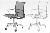 Setu_Chair_gray