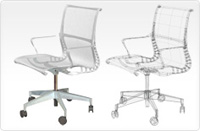 Setu_Chair_white